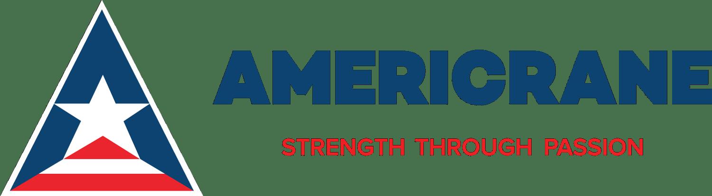 Americrane Rentals USA